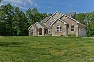 2487 Branch Lane Wentzville MO, 63385