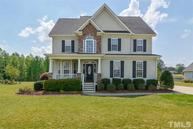 7612 Ladora Drive Willow Spring NC, 27592