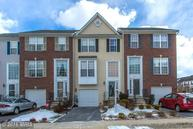 1902 Crossing Stone Court Frederick MD, 21702