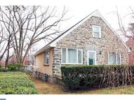 1405 Dorchester Rd Havertown PA, 19083