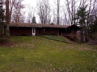170 Colonial Dr Somerset PA, 15501