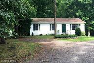 30007 Skyview Drive Mechanicsville MD, 20659