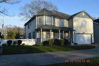 210 Central Avenue Island Heights NJ, 08732