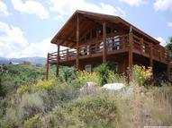 584 Dutch Canyon Rd 202 Fish Haven ID, 83287