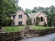 4500 Gordon House Road Brogue PA, 17309