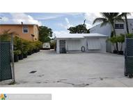 5714 Plunkett St Hollywood FL, 33023