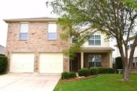 313 Bayberry Drive Fate TX, 75087