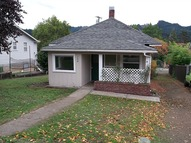 154 E Fourth Ave Sutherlin OR, 97479