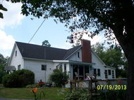 765 Salmon Street Fort Covington NY, 12937