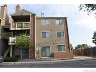10785 West 63rd Place 204 Arvada CO, 80004