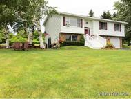 1197 Steuben Hill Road Herkimer NY, 13350