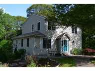 28 Tupelo Dr West Kingston RI, 02892