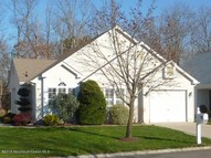 13 Medinah Court Jackson NJ, 08527