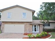 880 Chokecherry Drive Winter Springs FL, 32708