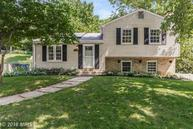 15320 Blueridge View Drive Centreville VA, 20120