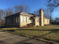 3627 Bluff Road Indianapolis IN, 46217
