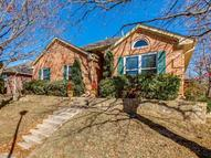 3424 Briargrove Lane Dallas TX, 75287