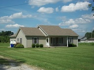 112 Newtown Road Russellville KY, 42276