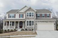 5934 Lebanon Lane Elkridge MD, 21075