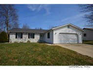 918 Thomas Drive Red Bud IL, 62278