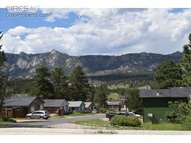 540 Birch Ave 3 Estes Park CO, 80517