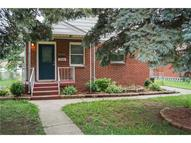 318 South Webster Avenue Indianapolis IN, 46219