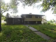 2525 Ellison Way Independence MO, 64055