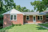 3438 Coventry Court Drive Ellicott City MD, 21042