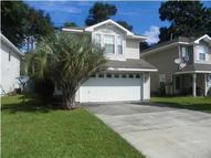 6234 Cottage Woods Dr Milton FL, 32570