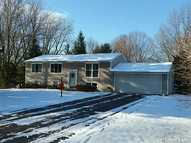 29 Brooktree Dr Penfield NY, 14526