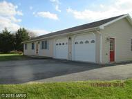 13733 Barnhart Road Clear Spring MD, 21722