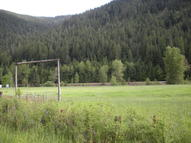 12360 Old River Road Kingston ID, 83839