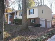 2974 Rhonswood Drive Tobaccoville NC, 27050