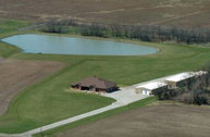 371 N 120th Girard KS, 66743