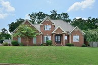 129 Stoney Creek Dr Florence AL, 35633