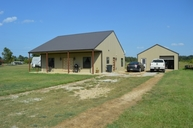 199 Bordelon Rd Hessmer LA, 71341
