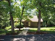 40 Lookout Galena IL, 61036