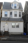 249 William St East Orange NJ, 07017