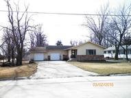 522 East Clay Street Osceola IA, 50213