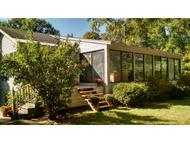 3 Foley Rd Chesterfield NH, 03443