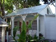 712 Thomas Street Key West FL, 33040