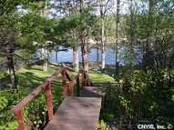 29596 Spencer Drive S. Chaumont NY, 13622