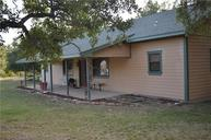 6114 Nevada Court Granbury TX, 76048