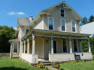 770 Mainville Drive Bloomsburg PA, 17815