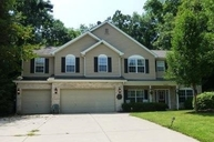 4600 Haven Court West Lafayette IN, 47906