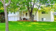 1207 Scenic Heights Road Ne Alexandria MN, 56308