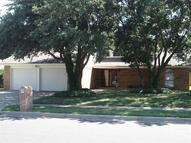5323 85th Street Lubbock TX, 79424