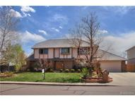 3804 Simms Street Wheat Ridge CO, 80033