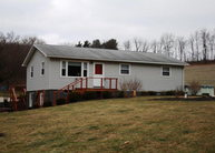 928 Twp Rd 2704 Perrysville OH, 44864