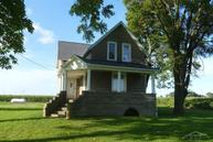 11681 E Washington Reese MI, 48757
